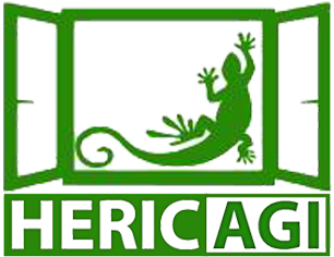 Heric Agi d.o.o